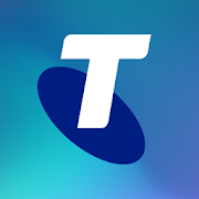 com telstra mobile android mytelstra 42 0 0 42 APK Download