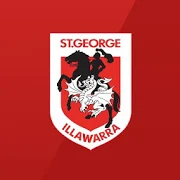 St George Illawarra Dragons 2.10.0