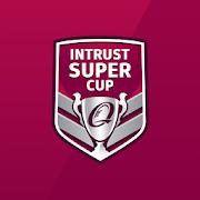 Queensland Rugby League 2.14.0