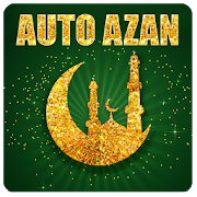 Tijaniyya Info 1 03 APK Download - Android Social Apps