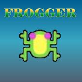 Frogger 1.0.811141