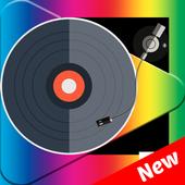 Electronic Music | Electro 1.1