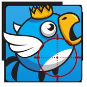 com.tembakburung icon