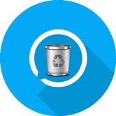 AppCleaner-For Whatsapp 1.0