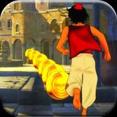 Temple Castle Game 2016 1.1