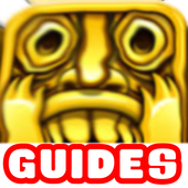 Guides : temple run 2 2017 1.0.1