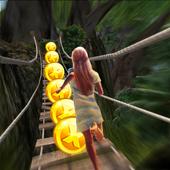 Temple Jungle: Free Runner 1.0.0