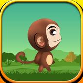 Temple Monkey Escape 1.0
