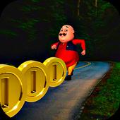Temple Motu Running 2016 1.0