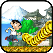Temple Pean Adventure Run 1.0