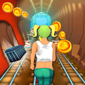 Subway Surf Run 1.1