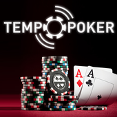 Tempo Poker 1.8