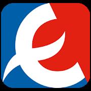 EROSKI - La APP de Eroski Club 1.5.0