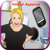 Virtual Assistants Toolbox