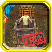 Guide for Temple Run 2 Free 1.0