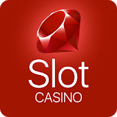 Casino Slot Games: Slot Casino 1.0