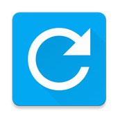 com.tenapps.cachecleanerfree icon