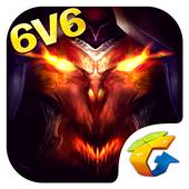 Dragon Warrior - WeChat Game 1.18.0.0