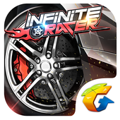 Infinite Racer-Blazing Beta 1.0.4.25