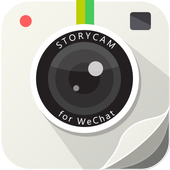 StoryCam for WeChat 1.1