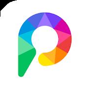 iPick 2.2.1