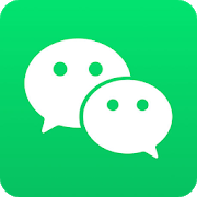 com.tencent.mm icon