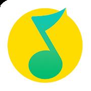 QQMusic 9 2 8 7 APK Download - Android Music & Audio Apps