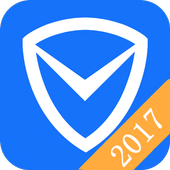 Tencent WeSecure 1 4 0 568 APK Download - Android Tools Apps