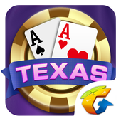 Texas holdem international rules