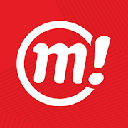 Meew 1.0.11