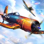 War Wings 5.6.63