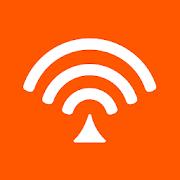 com tenda router app 3 4 1 4075 APK Download - Android Tools Apps