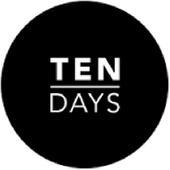 10 Days In SunCITY 1.1
