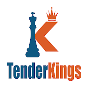 Tender Kings 1.0.2