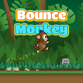 Bounce Monkey 1.0