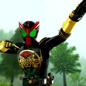 Pro Kamen Rider Battride War 3 Tips 1.0