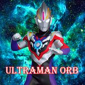 New Ultraman Orb Guia 1.0