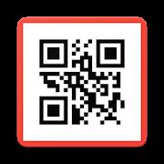 QR Scanner Free (Code Reader) 1.0