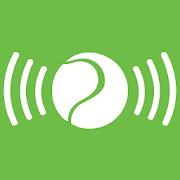 Tennis-Ticker Livescores 1.0.0