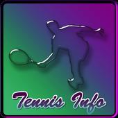 테니스 스킬 스포츠 모든것 1.0
