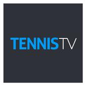 TennisTV:Live Streaming Tennis 4.3.3