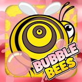 BubbleBees 1.0