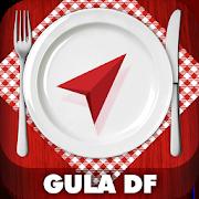 Gula DF 1.1