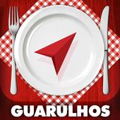 Gula Guarulhos 2.0.2