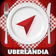 Gula Uberlândia 1.0