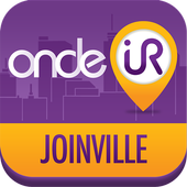 Onde Ir Joinville 2.0.1