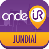 Onde Ir Jundiaí - O seu guia 2.0.21