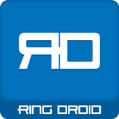 Ring DroidTensai MediaMusic & Audio
