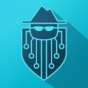 Tenta Private VPN Browser + Ad Blocker (Beta) 2.1.06