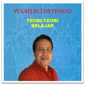 Wasis: Teori-teori Belajar